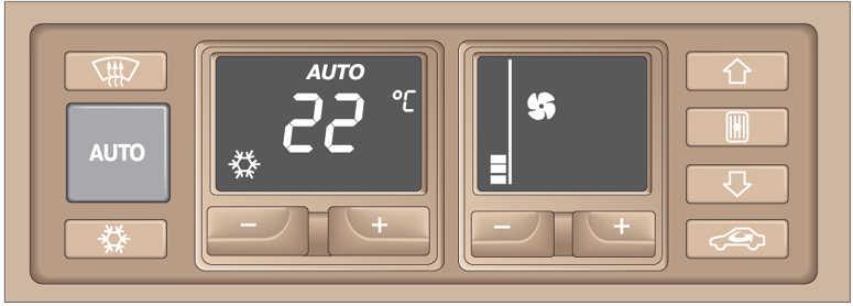 Климатическа система отопления