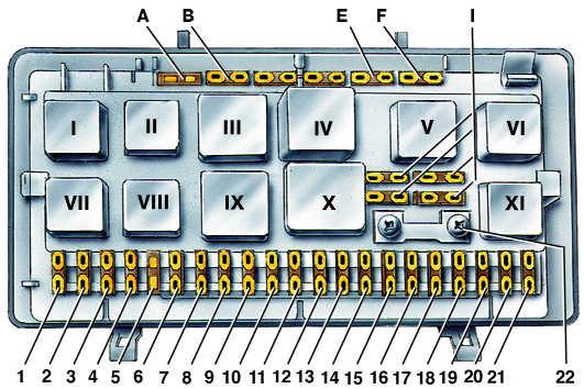 A100 C3.jpg